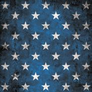 Apollo Brown, Blasphemy (LP)