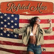 """Res, Refried Mac (Picture Disc) [Record Store Day] (12"""")"""