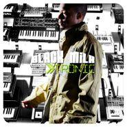 Black Milk, Tronic (LP)