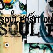 Soul Position, 8000000 (LP)