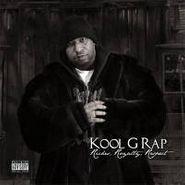 Kool G. Rap, Riches Royalty Respect (LP)