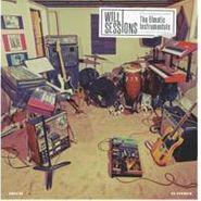 Will Sessions, Elmatic Instrumentals (CD)