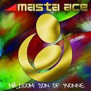 Masta Ace, MA Doom: Son Of Yvonne (CD)