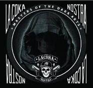 La Coka Nostra, Masters Of The Dark Arts (LP)