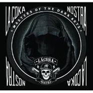 La Coka Nostra, Masters Of The Dark Arts (CD)