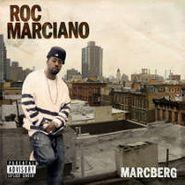 Roc Marciano, Marcberg Beats