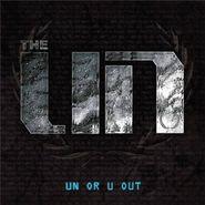 The UN, Un Or U Out  [Blue Vinyl] [Record Store Day] (LP)