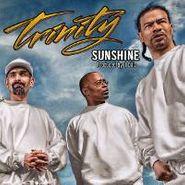 "Trinity, Sunshine (7"")"