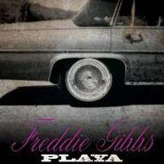 "Freddie Gibbs, Playa (12"")"
