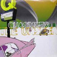 Quasimoto, The Unseen (LP)