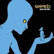 """Quasimoto, Basic Instinct (12"""")"""