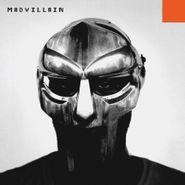 Madvillain, Madvillainy (LP)