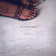 Malik Flavors, Ugly Beauty (LP)