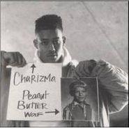 Charizma, Big Shots (LP)