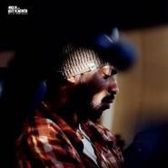 Madlib, Vol. 1-2-beat Konducta (CD)