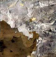 Madlib, Vol. 2-Beat Konducta (LP)