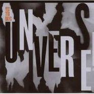 Yesterdays New Quintet, Yesterdays Universe (LP)