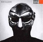 Madvillain, Madvillainy Remixes (LP)