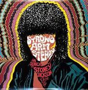 Strong Arm Steady, In Search Of Stoney Jackson (LP)