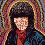 Strong Arm Steady, In Search Of Stoney Jackson (CD)