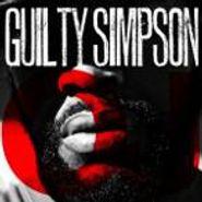 Guilty Simpson, OJ Simpson (LP)