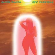James Pants, New Tropical Ep (LP)