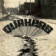 Quakers, Quakers (CD)