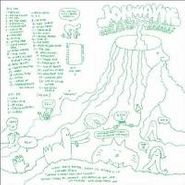 Jonwayne, Oodles Of Doodles (CD)