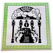 Dub Club, Signs & Wonder In Dub 1 (LP)