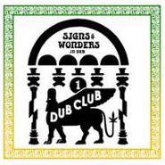 Dub Club, Bubble Dub (LP)