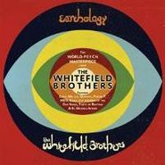 The Whitefield Brothers, Earthology (LP)