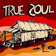 Various Artists, True Soul: Deep Sounds From The Left of Stax, Vol. 1 (CD)