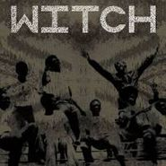 Witch, We Intend To Cause Havoc (LP)