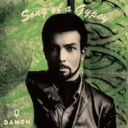 Damon, Song Of A Gypsy (LP)