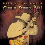 The Charlie Daniels Band, Hits Of The South (CD)