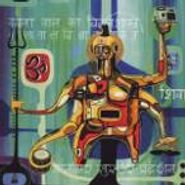 Tabla Beat Science, Live In San Francisco At Stern (CD)
