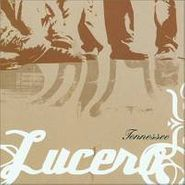 Lucero, Tennessee (CD)