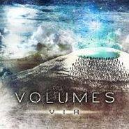 Volumes, Via (CD)