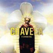 Chavela Vargas, Live At Carnegie Hall (CD)