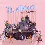 , Pins & Panzers