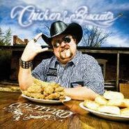 Colt Ford, Chicken & Biscuits (CD)