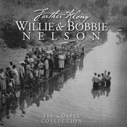 Willie Nelson, Farther Along: The Gospel Collection (CD)