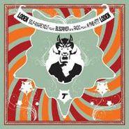 "Loden , Self-Aware Wolf/Radio (7"")"