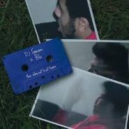 """, Almost Lost Tape (7"""")"""