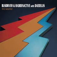 Busdriver, The Weather (CD)