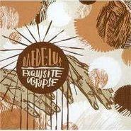 Daedelus, Exquisite Corpse (CD)