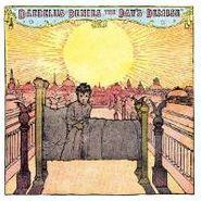 Daedelus, Daedelus Denies The Day's Demise (CD)