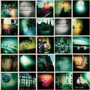 Golden Glow, Tender Is The Night (CD)