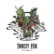 Thirty Fish, Watergate (CD)