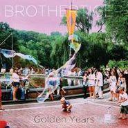 Brothertiger, Golden Years (CD)